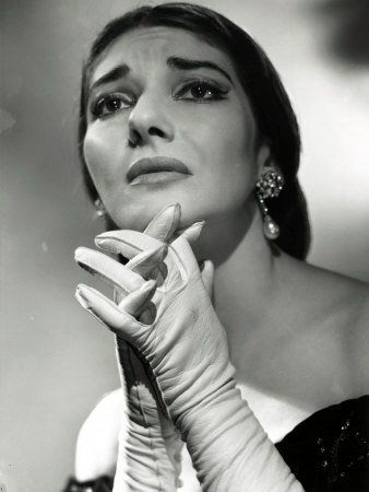 rogers-houston-maria-callas-as-floria-in-tosca-the-most-ren.jpg