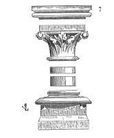 Pilier-architecture.jpg