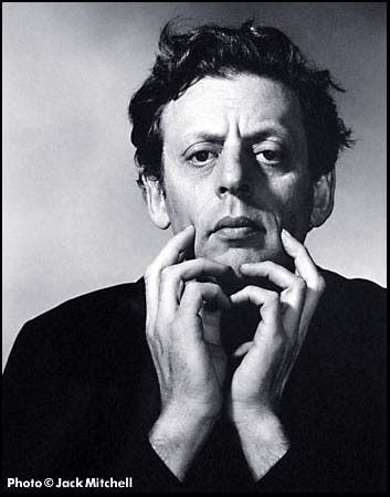Philip-Glass1.jpg