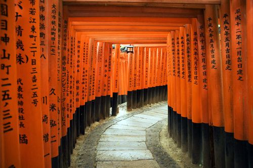 TORII---3-tunnel-of-torii-gates-with-inscriptions--copie-1.jpg