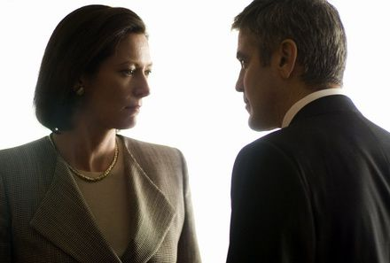 Michael Clayton - Tony Gilroy
