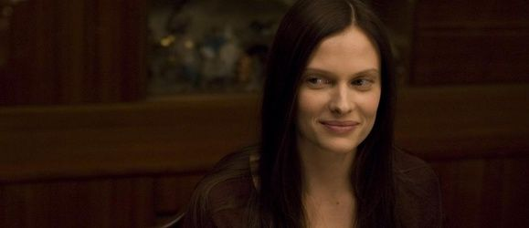 Vinessa Shaw dans Two Lovers