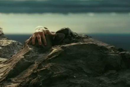Shutter Island - Martin Scorcese