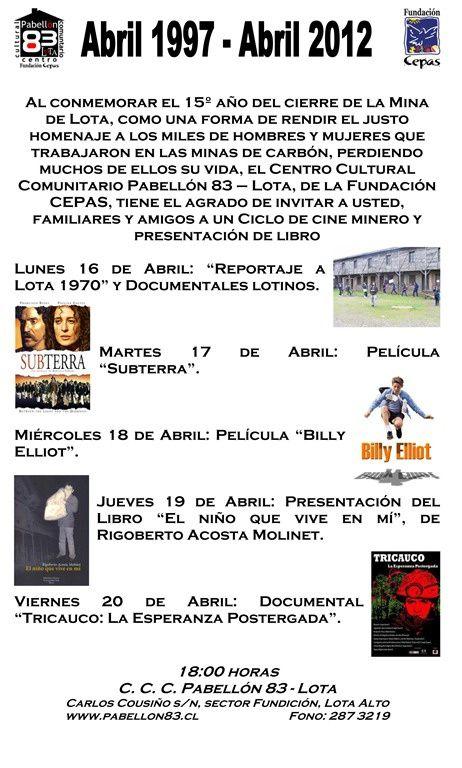 Afiche-15-anos-cierre-de-la-minas-de-Lota-2012-21-.jpg