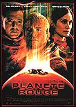 2000 Red Planet - Hoffman