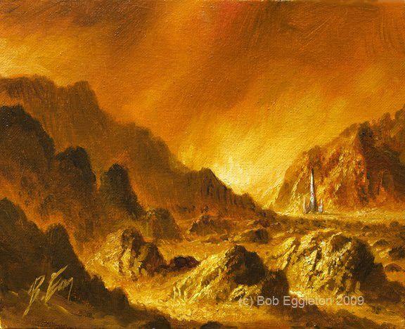 Dusty-Mars-A-1.jpg
