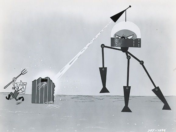 1957-disney.jpg