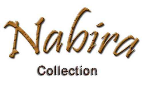Nabira-4-collection.jpg