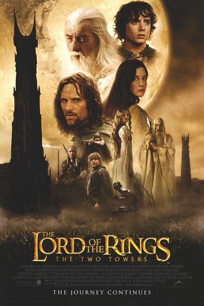 lotr-two-towers-poster.jpg