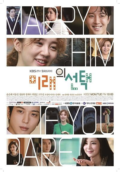 Marry-Him-If-You-Dare-06