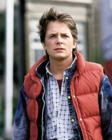 600full-michael-j.-fox.jpg