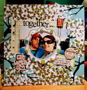 together-always72dpi-2.jpg