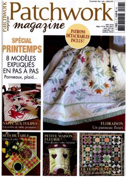 patchwork-magazine-copie-1.jpg