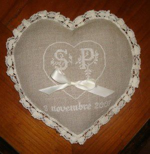 coussin-mariage.2.jpg