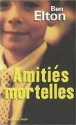 amitiesmortelles-copie-1.jpg