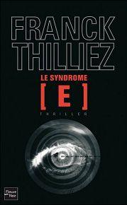 syndrome-E.jpg