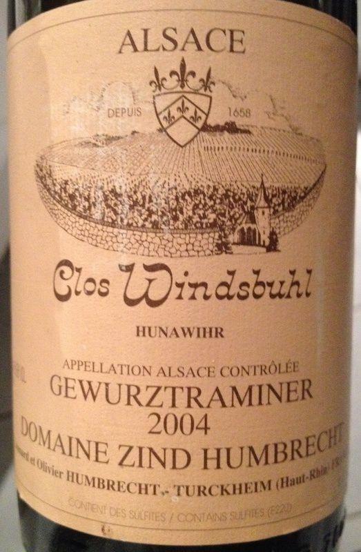 zind-windsbuhl-G-2004.jpg