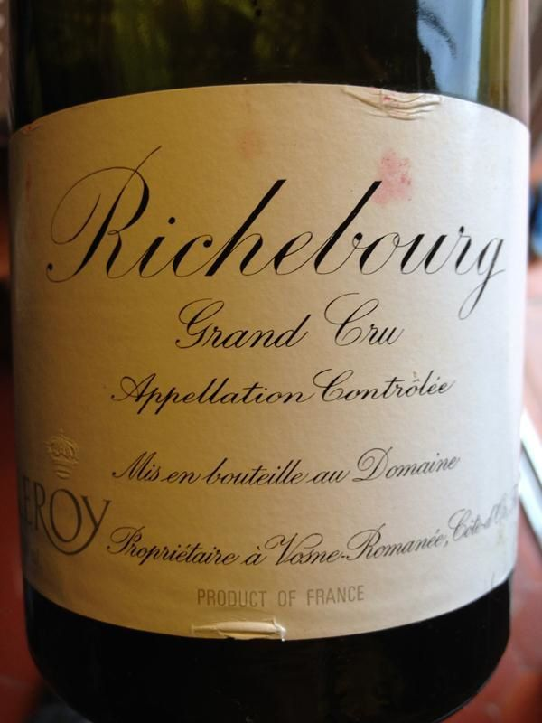 leroy-richebourg-2000.JPG