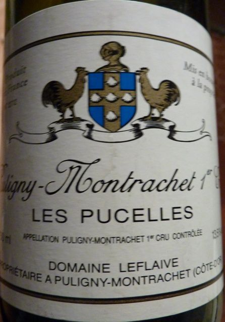 leflaive-pucelle.jpg