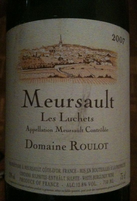roulot-luchets-2007.JPG