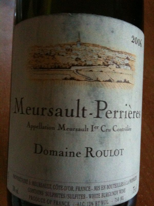 roulot-perriere-06.JPG