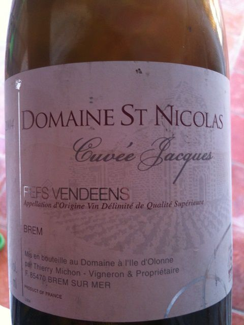 michon-jacques-2004.JPG