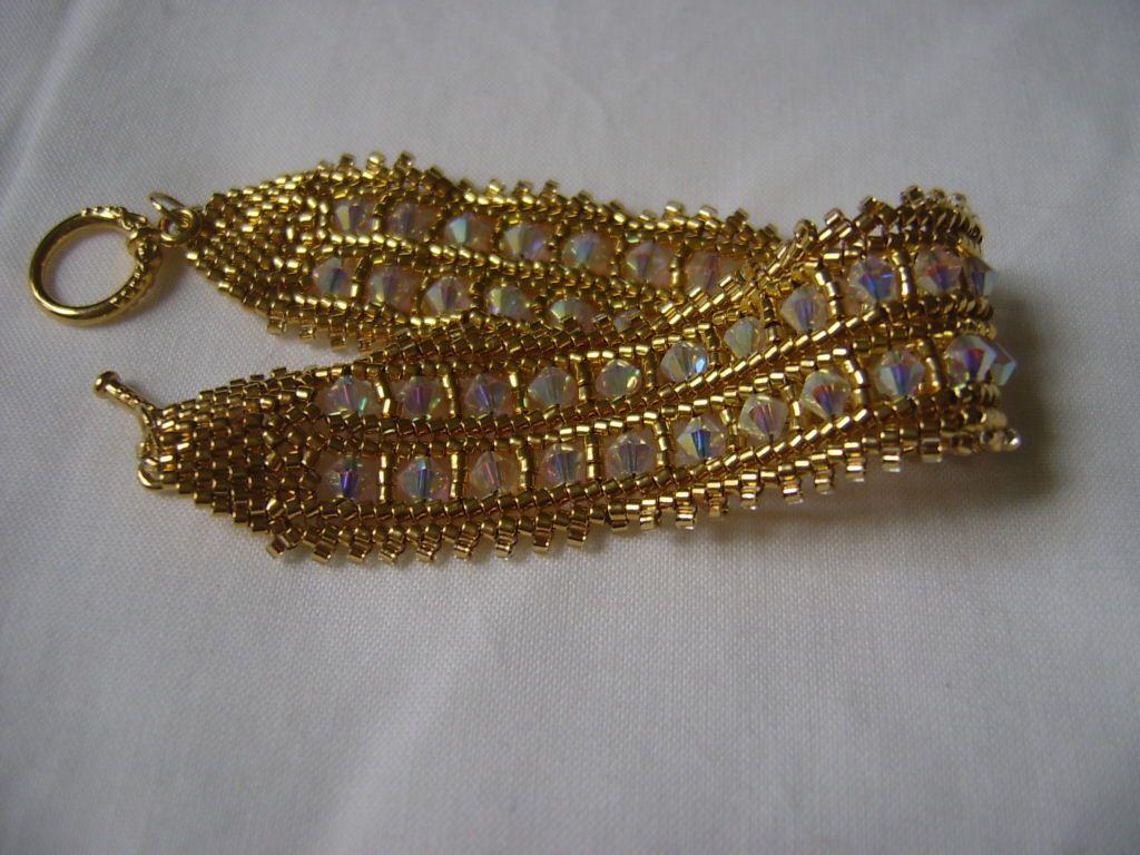 Album - Mes-Bracelets