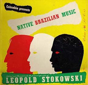 Native-Brazilian-Music---1940---V.A.---Vol.-1--p-c-.jpg