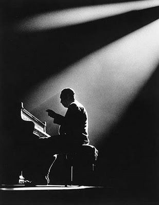 DukeEllington_Paris_58_Herman-Leonard.jpg