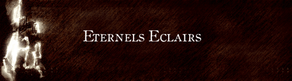 Eternels-Eclairs.png