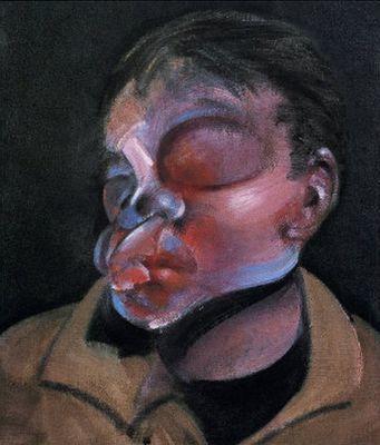 francis-bacon-autoportrait-a-l-oeil-blesse.jpg