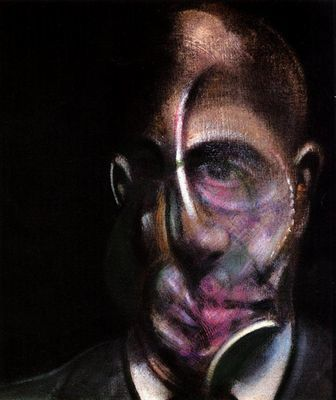 francis-bacon-autoportrait.jpg