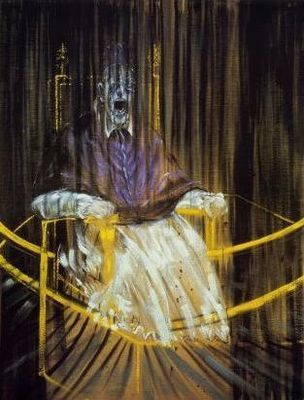 francis-bacon-innocent.jpg