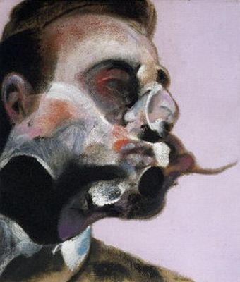 francis-bacon-portrait-de-george-dyer.jpg