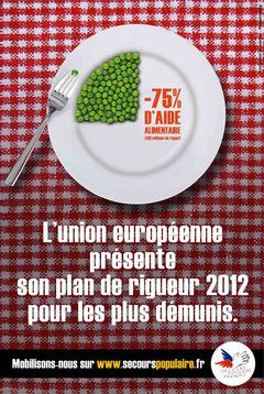 240 PEAD-Affiche-2 01