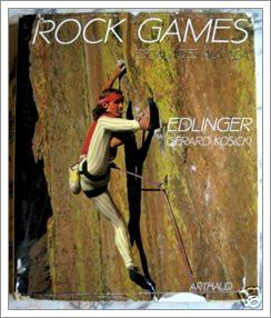 rock games edlinger
