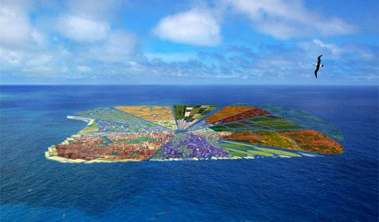 Recycled-Island-1