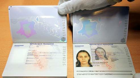 buzz-passeport-biometrique-francais-26
