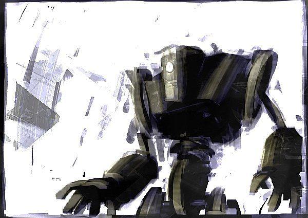 robotspeed0-1.jpg