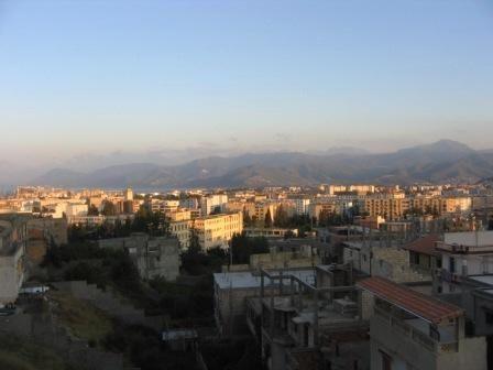 algerie-365-1-.jpg