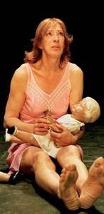 Vanessa-Van-Durme-dans-Regarde-maman--je-danse.jpg