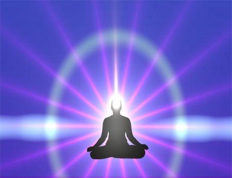 Meditation-aug08.jpg