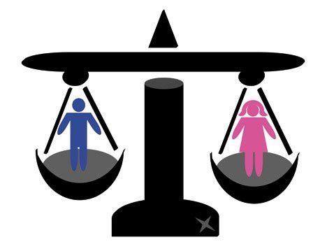 egalite-hommes-femme