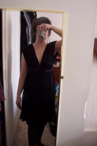 robe-noire-les-composantes-021-copie-1.jpg