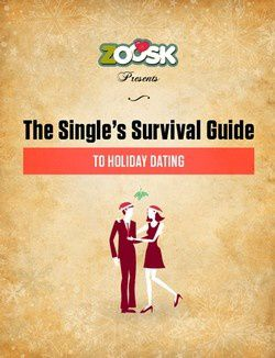 Zoosk-Survival-Guide