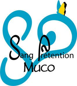 LOGO-SANG-PRETENTION.jpg