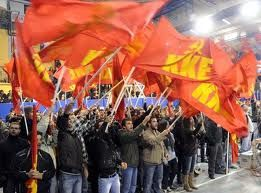 111227_kke_illustration.jpg
