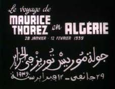 120715_Thorez_1939_Alger.jpg