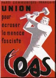 120715_affiche_PCF_OAS.jpg