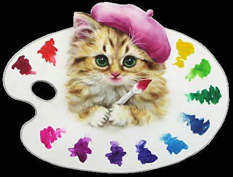 chat-peintre.png